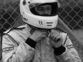 Brands Hatch 16--8-08 098.jpg
