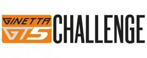 Ginetta-Challenge-Logo (1)