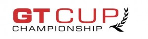 gt_cup_logo