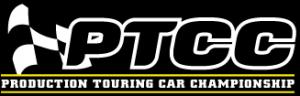 ptcc-logo